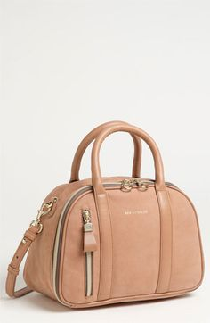 See by Chloé 'Harriet - Small' Double Function Satchel | Nordstrom