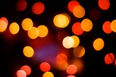 Рождество - обои на рабочий стол: http://wallpapic.ru/high-resolution/happy-christmas/wallpaper-3542