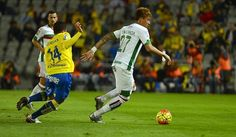 Granada vs Las Palmas Head to Head, Commentary, Preview and Stats - http://www.tsmplug.com/football/granada-vs-las-palmas-head-to-head-commentary-preview-and-stats/