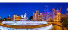 Best Holiday Deals, Coach Tours, European Holidays, Travel Tours, Solo Travel, New Zealand, Cruise, Spain, Australia
