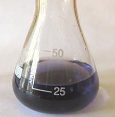 reacting acids and bases lab report essay Analysis lab report by and partner may 7, lab objectives this  lab re-assessment acid-base practical a sodium  let us find you essays on topic acid base.