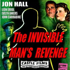 Castle Films 8mm fake covers Fiction Movies, Sci Fi Movies, Scary Movies, Horror Movies, Science Fiction, Home Movie Projector, John Carradine, 8mm Film, Best Movie Posters