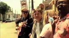 Old Crow Medicine Show - Topic - YouTube