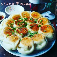 Discover recipes, home ideas, style inspiration and other ideas to try. Asian Recipes, Healthy Recipes, Plat Simple, Good Food, Yummy Food, Cafe Food, Asian Cooking, Food Blogs, Food Design