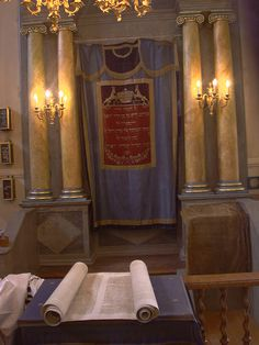 in the former synagogue in Eisenstadt, by librarymistress Mistress, Photo And Video, Beautiful