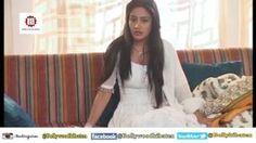"Watching out Next Episode ""Ishqbaaaz"" On Location | #Bollywoodkibaten -   #TVSerial #TVShow #LatestNews #Gossips Veblr"