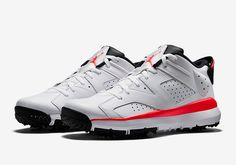 air-jordan-6-low-infrared-23-golf-cleat