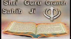 Click on this link:- http://bit.ly/2aubJoB and read the #Guru #Granth #Sahib ji in #Punjabi