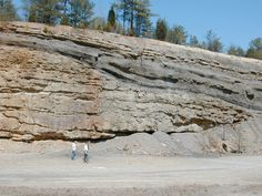 Google Image Result for http://classes.geology.uiuc.edu/11SprgClass/geo440/CaglesMill_OutcropPhoto_04-19-01.jpg