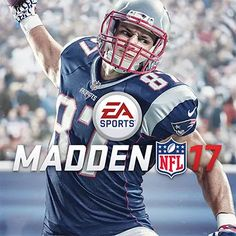 Xbox One Digital Games: Madden NFL 17 $10 Rocket League $12 Terraria $4 The Witcher 3: Wild Hunt Complete Edi... #LavaHot http://www.lavahotdeals.com/us/cheap/xbox-digital-games-madden-nfl-17-10-rocket/218091?utm_source=pinterest&utm_medium=rss&utm_campaign=at_lavahotdealsus