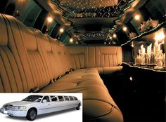 JASS Limo car service is providing you the chance to have a ride in limo car at affordable cost with all luxury features and on time services.