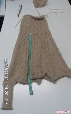 Irish lace, crochet, crochet patterns, clothing and decorations for the house, crocheted. Irish Lace, Knitted Poncho, Irish Crochet, Crochet Patterns, Knitting, Clothes, Fashion, Tricot, Tejidos