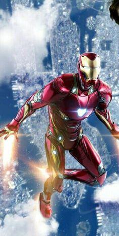 Armours of the iron man. Iron Man Avengers, Marvel Avengers Assemble, Hq Marvel, Marvel Comic Universe, Marvel Films, Marvel Characters, Marvel Heroes, Marvel Cinematic, Iron Man Wallpaper
