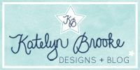 Katelyn Brooke Blog -- branding etc. and this link has tons of resources for blogging, business, design etc.
