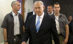 Israel will attend a UN human rights review on Tuesday a top official said, after Germany warned of a diplomatic backlash if it stayed away. Israel will now attend the Universal Periodic Review held by the Geneva-based UN Human Rights Council an unnamed official said on Sunday. Haaretz newspaper earlier reported that Germany warned Israel […]