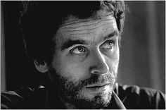 The notorious serial killer, Ted Bundy, would be classified as an organized offender. He had above average intelligent and even had a family. He kept his kill sites very clean and disposed of all the evidence.