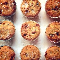 Who says mincemeat is just for mincepies?