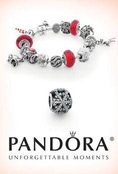 4b27fa230 pandora special edition - Google Search Pandora Jewelry, Pandora Charms,  Pandora Bracelets, Juicy
