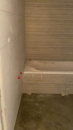 Ανακαίνιση διαμέρισμα 50 τετραγωνικών το οποίο βρίσκεται σε εξέλιξη