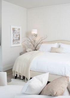 beautiful-all-white-bedroom-design-modern-bedroom-ideas-interior-design-9 beautiful-all-white-bedroom-design-modern-bedroom-ideas-interior-design-9