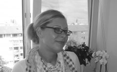 Esther Zerning aus Berlin schaut auf viele relexa Jahre zurück und beschreibt fasziniert, was ihren Beruf und das schöne relexa hotel in Berlin so einzigartig macht. Hotel Berlin, Interview, Hotels, Career, Nice Asses, Unique, Places