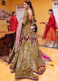 Mahira Khan, Sari, Fashion, Saree, Moda, La Mode, Maira Khan, Fasion, Fashion Models