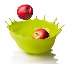 droop! bowl