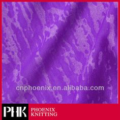 2014 Rayon Polyester Burning Out Knitting Fabric For Apparel - Buy Knitting Fabric,Rayon Polyester Knitting Fabric,Burning Out Knitting Fabr...