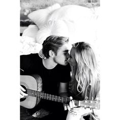 • CRAZY LITTLE THING CALLED LOVE • ❤ liked on Polyvore featuring couple
