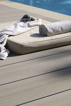 Outdoor Laminate Flooring deco wood laminate flooring cheap wpc outdoor decking flooring Wpc Door Wpc Outdoor Floor Wpc Indoor Floor Wpc Indoor Wall Plates