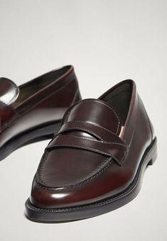 16326b48 Las 7 mejores imágenes de zapatos zalando   Zapatos zalando ...