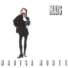 """Beija Eu - 2004 Digital Remaster;2004 - Remaster;"" by Marisa Monte was added to my My Soundtrack playlist on Spotify"