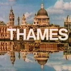 We were mostly BBC watchers in our house but I remember liking this very much when ITV was on.