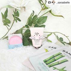 IT'S SKIN Produktreview von @_saraabelle (www.sarabelle.blogpost.de): Macaron Lipbalm (Strawberry), Babyface One-Step Base, The Fresh Mask Sheet - erhältlich unter www.seemyskin.de   Ein neuer Blogpost ist gerade zu den @seemyskin Produkten online gegangen  Mögt ihr koreanische Kosmetik? #seemyskin #itsskin #itsskindeutschland #itsskinofficial #kbeauty #koreanischekosmetik #koreanbeauty #asiatischekosmetik #tuchmaske #macaronlipbalm #sheetmask #makeupbase #koreanskincare #asianbeauty