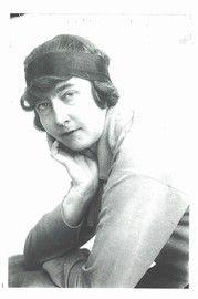 Elisabeth Chaplin - Trittico simbolista