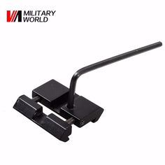 Find More Scope Mounts & Accessories Information about Military Dovetail to Weaver Picatinny Adapter Snap In Rail Adapter 11mm to 22mm Adapter Hunting Rifle Scope Mounts Accessory,High Quality snap battery,China snap flower Suppliers, Cheap adapt from Mlitary World Store on Aliexpress.com