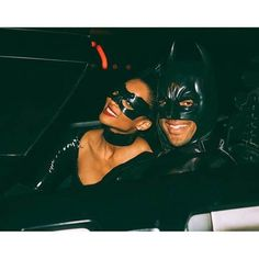 Ciara and Russell - Relive Ciara and Russell Wilson's Most Magical Moments
