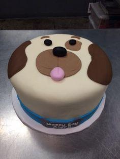Boy Birthday Cakes Little Boys Cake Donut