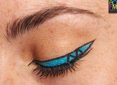 Rimmel London Aztec Eyeliner