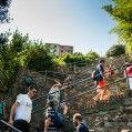 Conhecendo Cinque Terre – Itália
