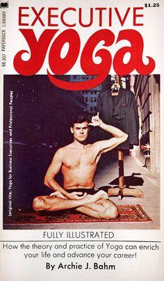 Are White People Ruining Yoga? - The Bold Italic - San Francisco