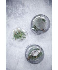 subtle Christmas | AMM blog