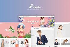 8 Great WordPress images | Wordpress template, Website template