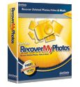 Recover My Photos - Picture Recovery  www.recovermyphotos.com