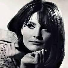 Image result for sandy shaw Sandie Shaw, 1960s, Icons, Image, Symbols, Sixties Fashion, Ikon