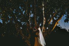Noosa Wedding Photographers | Sam