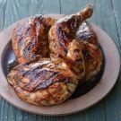 Try the Classic BBQ Chicken Recipe on williams-sonoma.com
