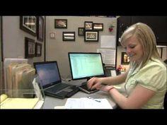 Gammill   Statler Stitcher - the charm sit down !   tools I need ... : longarm quilting gadgets - Adamdwight.com