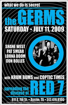 """https://flic.kr/p/6D6cG7 