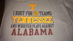 I need this shirt... Bad!